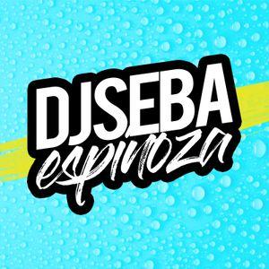 Session previa En Vivo (DJ SebaEspinoza)