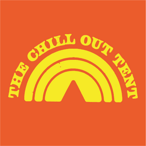 The Chill Out Tent Guest Mix for Rob da Bank's Worldwide FM Radio Show by Matt Nearest Faraway Place