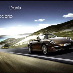 Davix - Cabrio #1