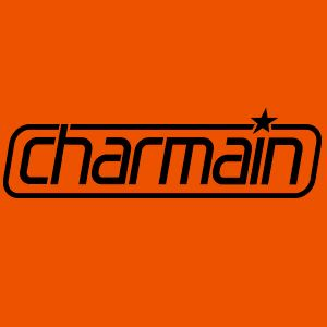 Charmain - Summer latin and classic vocal house vinyl mix 2004