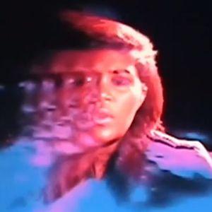 Erotic Thriller #9