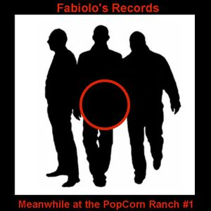 Meanwhile at the PopCorn Ranch