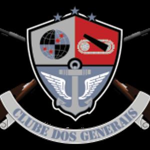 CGCast #20 - Forças Especiais
