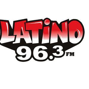 Latin Mixtape