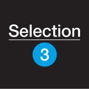 Selection #03