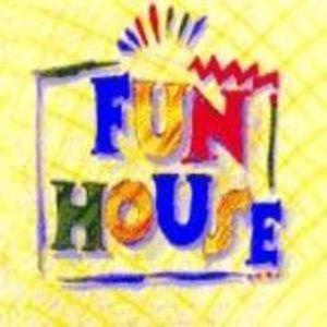 Promo Mix January - FunHouse