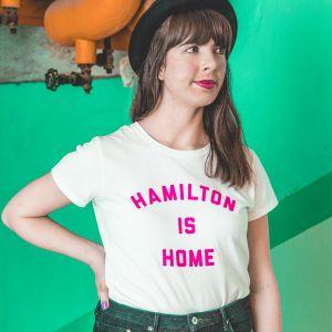 Episode 251 (Dec. 21/18) -- I Heart Hamilton