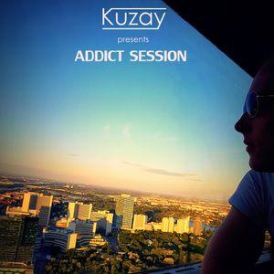 Kuzay Pres. Addict Session #9