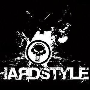 Hardstyle Mix February vol.3 2017