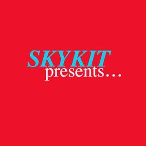 Skykit /// Every Single One Of Us
