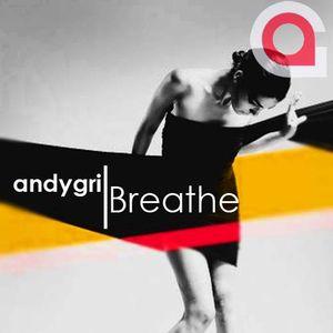 andygri | Breathe