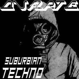 Suburbian Techno (Duarte)
