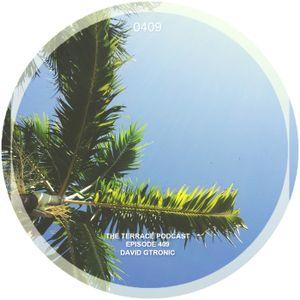 409. The Terrace :: Sutro :: David Gtronic