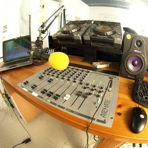 HORARIO SOLAR 013 - on RADIO ILLA 24. august 2010