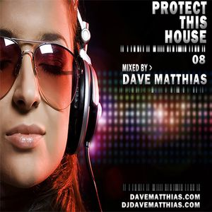 Protect This House Vol. 8