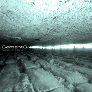 CementO - Concrete Sound