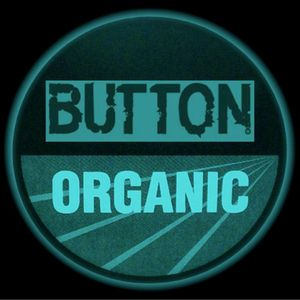 JB022 - Organic Promo Mix (2009)