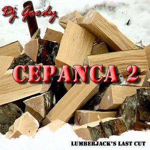 Dj Goody - Cepanca 2 - SinnaSpinna's set
