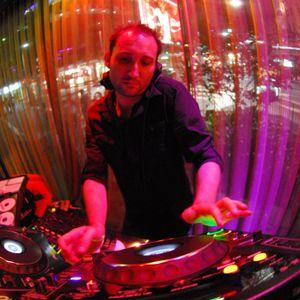 Bootleg Social Guest mix - Damion Pell