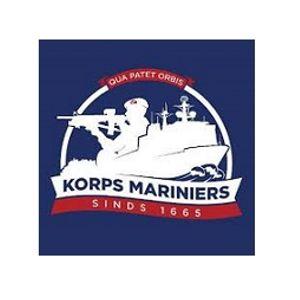 Voorbereidingen Mariniers voor de Roparun in volle gang
