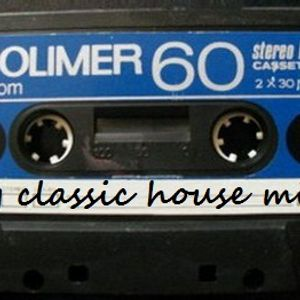 funes - big classic house mix