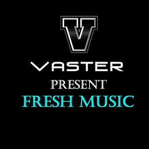 Fresh Music #2 By Vaster