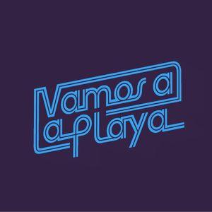 Vamos a La Playa 161 - Laura (of Miami)