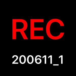 REC_20200611_1(1).m4a