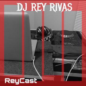 ReyCast 137