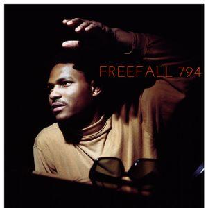FreeFall 794