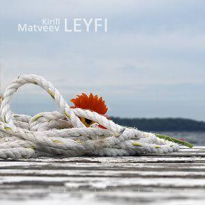 # 088 Kirill Matveev - Leyfi (2012)