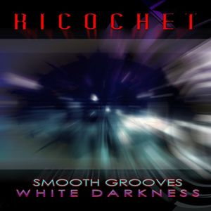 Smooth Grooves :: White Darkness