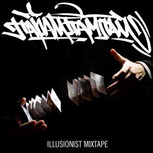 Illusionist Mixtape