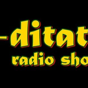 I-ditate radio show 8th edition
