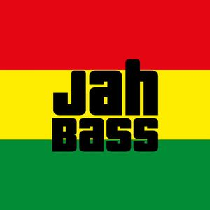Jah Bass Promo Mix!