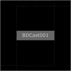 BDCast001