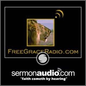 The Manifold Wisdom of God