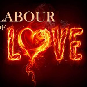 Labour of Love Mix