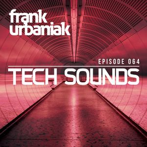 Tech Sounds 064
