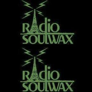 2 Many DJ's (Radio Soulwax) - Essential Mix (02-01-2005)