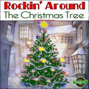 Bigel - Rockin' Around The Christmas Tree