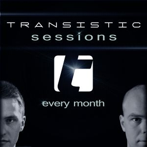 Transistic Sessions 080