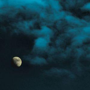 Pisces New Moon Mix 2012