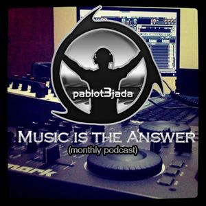 Music is the Answer (006)