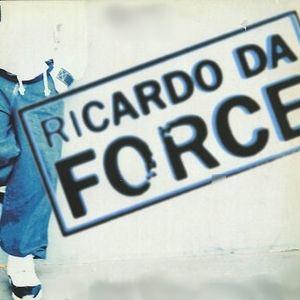 RicardoDaForce@mixcloud
