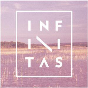 Infinitas #35 [03/07/2015]