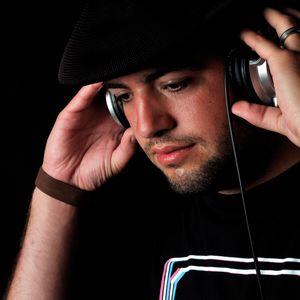 Don Ruijgrok - Pioneer DJ Contest