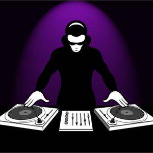 Podcast No.1 ( Mixed By DJ REGG )