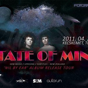 State of Mix by Komix (Autorun)