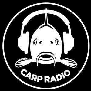 Carp Radio Episode 14 - Lee Jackson
